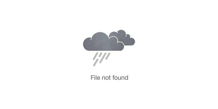 Тайное оружие fashion индустрии