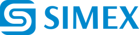SIMEX International Crowdinvesting Platform